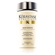 Kerastase: Luxury for the Hair